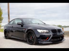 2009 Bmw M3 Coupe 2009 Bmw M3 Pictures Cargurus