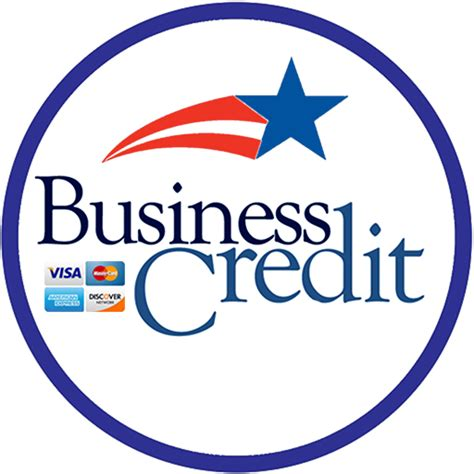 how to build credit fast to buy a house amazon com best way to build your business credit card fast guide tips for