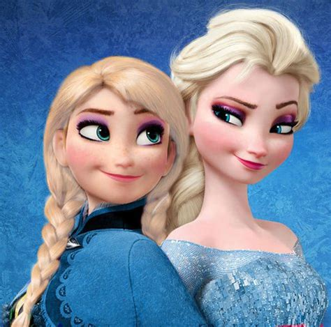 film frozen elsa hamil dan melahirkan frozen masuk peringkat ke 5 film terlaris sepanjang masa