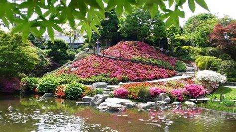 fais un tour dans les plus beaux parcs et jardins fran 231 ais