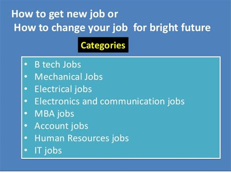 Walkin In Delhi Ncr For Mba Freshers by Apply Today For Engineering It B Tech