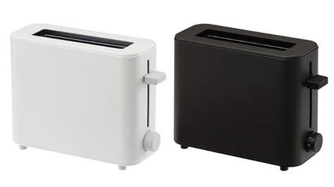 Slim Two Slice Toaster Toasters Gizmodo Uk