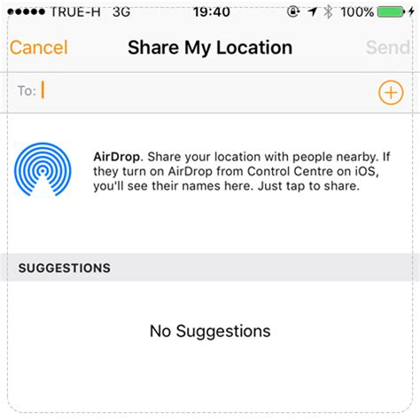 How To Add On Find My Friends Find Friends ตามต วค ณแม แฟน ได บน Iphone 6s