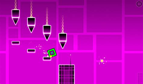 geometry dash full version free download for windows phone geometry dash download free full game speed new