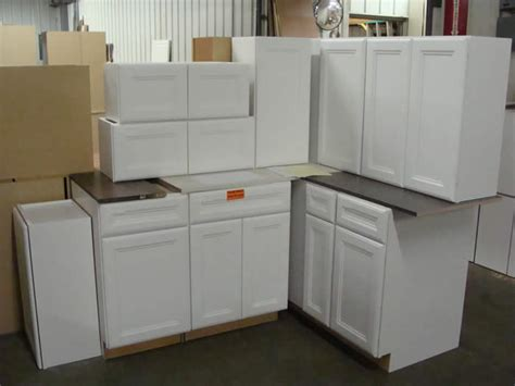 cabinet factory outlet arthur cabinet factory outlet arthur illinois roselawnlutheran