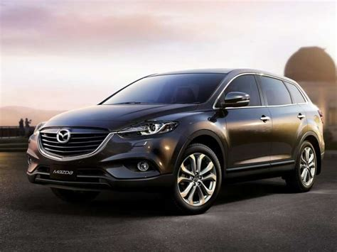 best crossovers with 3rd row seating 10 of the best crossovers with 3rd row seating autobytel