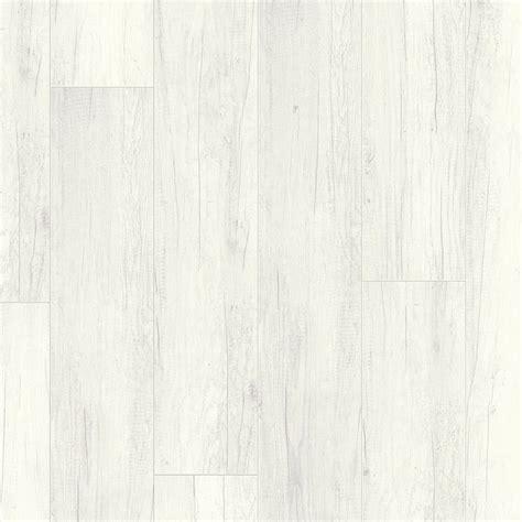 White Oak Laminate Flooring   Carpet Vidalondon