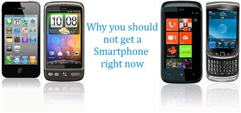 what android phone should i get 28 images windows phone vs android which should you buy 2014