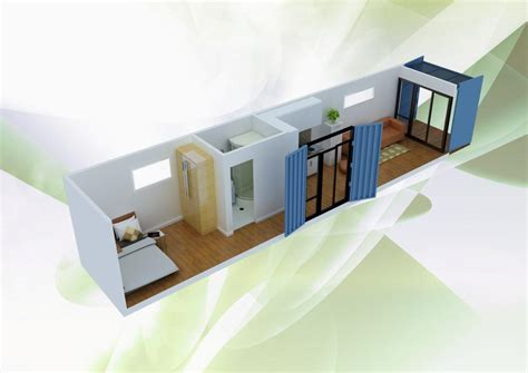 Home Interior Design For Mac by Mac Customs Buy Shipping Containers For Sale