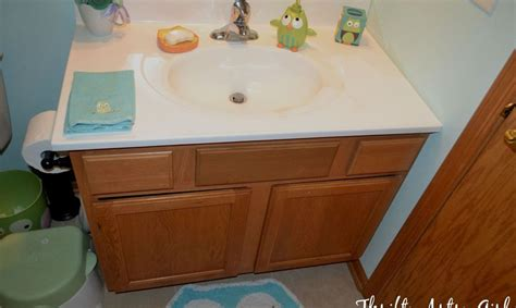 17 best images about redoing my bathroom on pinterest redo bathroom vanity best 25 redo bathroom vanities ideas