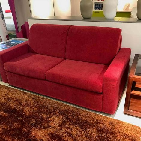 sconti divani divano letto block sconto 50 divani a prezzi scontati