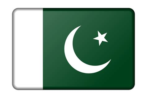 filepakistan qatar flags png wikipedia view image wikizero dosya presidential standard of pakistan svg imgurm