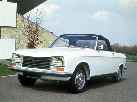 peugeot 303 for sale fotos de peugeot 304 cabriolet 1970