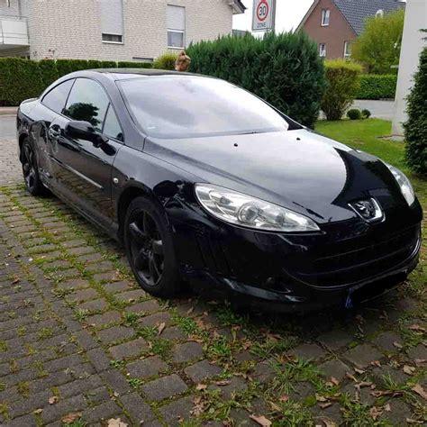 Auto Verkaufen Abmelden by Auto Verkaufen In 5 Minuten Autoankauf Bundesweit