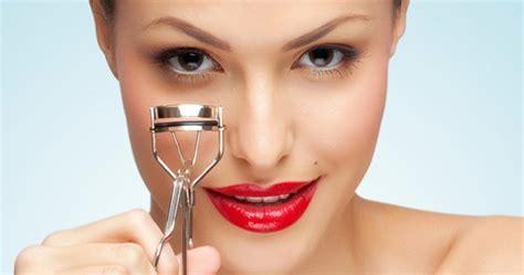 Alat Pelentik Bulu Mata Martin Eye Lash Curler Mrec Awet Murah kintakun ketahui usia kadaluarsa produk kecantikan anda