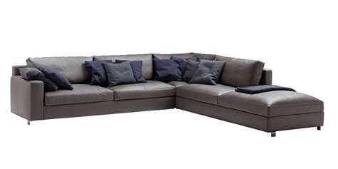 poltrona frau telefono divano massimo sistema di poltrona frau design poltrona