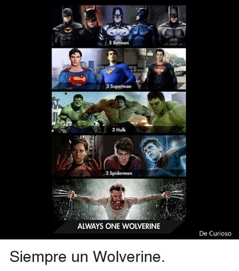 Memes De Hulk - 25 best memes about superman 3 superman 3 memes