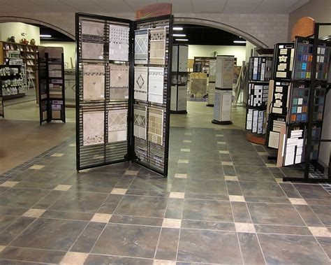 Store Floor Best Tile Buffalo Ny Tile Store