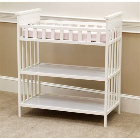 Child Of Mine By Carter S Woodhaven Changing Table Changing Table Options