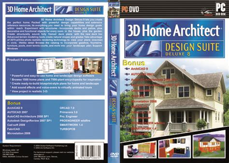 3d home architect design deluxe 8 software download freecovers net 3d home architect design suite deluxe 8