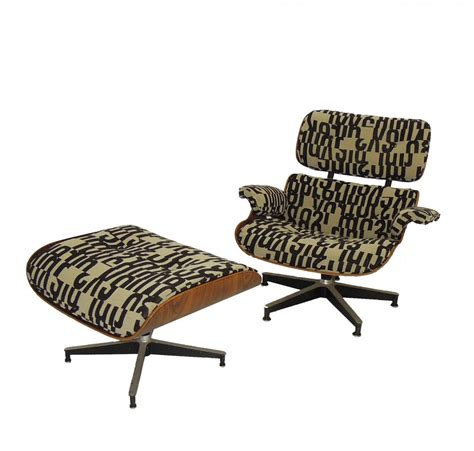 Eames Chair Cushion by Cool Eames Lounge Chair Cushions Images Ideas Saomc Co