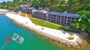 akiriki resort port vila vanuatu