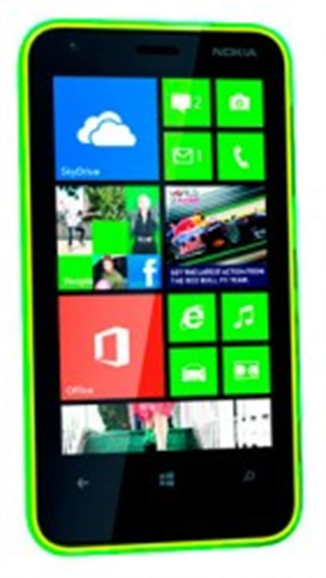 java lumia themes nokia lumia 620 games for free download games for nokia