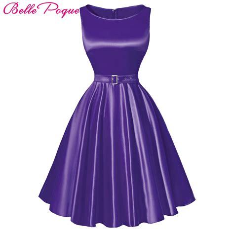 50s style swing dresses belle poque 2017 pretty 50s 60s vintage dresses summer