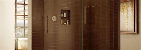 piatto doccia muratura doccia in muratura vantaggi e costi edilnet
