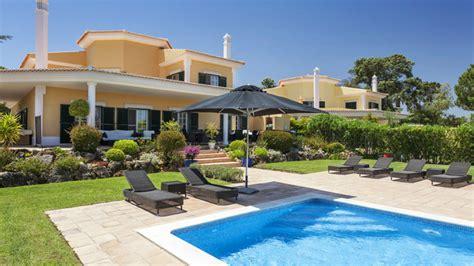 Location de villa au Portugal : louez une villa de luxe au Portugal avec Villanovo