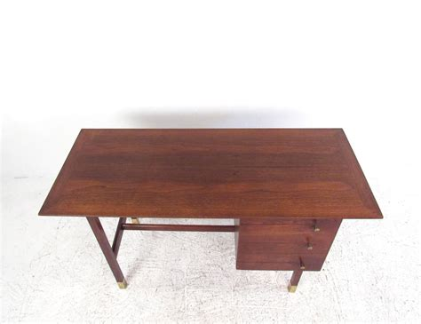 Modern Writing Desks Mid Century Modern Writing Desk For Sale At 1stdibs