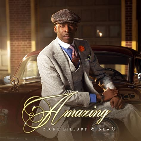 album rickei 2015 news entertainment one garners 5 nominations for