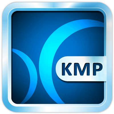 kmplayer 3 4 0 59 full version free download free4you downloadz kmplayer 3 4 0 59 gt gt 24 32mb freeware