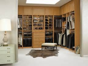 Master Bedroom Closet Design Design Bookmark 7812 Bedroom Closet Design Ideas
