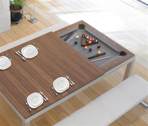 Fusion Table by Fusion Table Dining Tables From Fusiontables Architonic