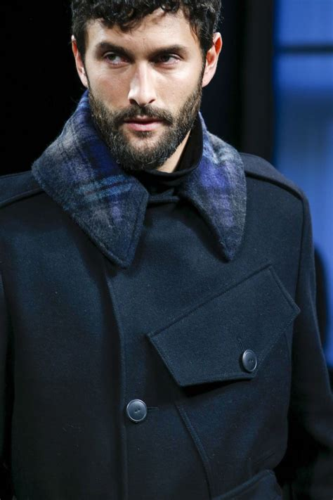 noah p mills 1056 best images about noah mills on pinterest models