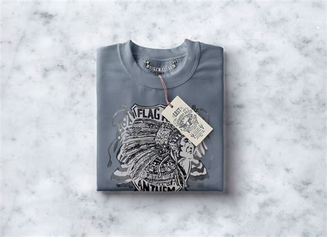 graphic design mock up shirt free folded t shirt mockup psd good mockups