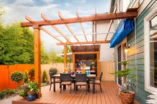 retractable patio covers related keywords retractable