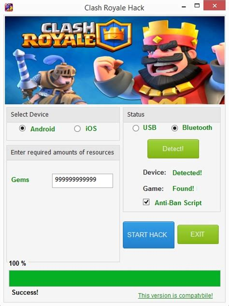 Design Home Cheat Without Human Verification | clash royale hack tool free download no human verification