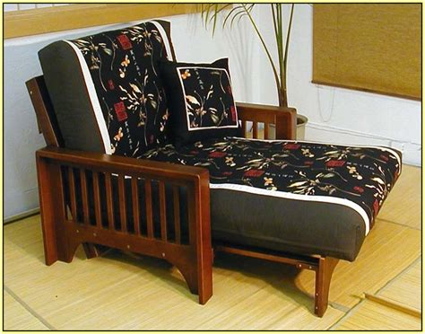 futon covers for kids twin sleeper chair ikea home design ideas