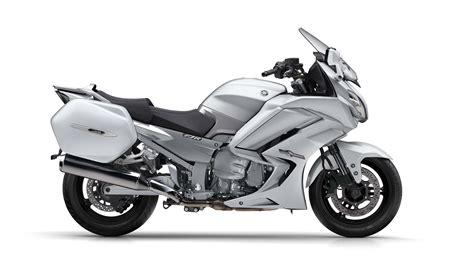 Yamaha Motorrad Wangen by Yamaha Motorrad Modelle Motorrad Motorcorner Gmbh