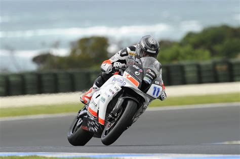 lowes mallory sam lowes and ellison headline mallory roy mcn