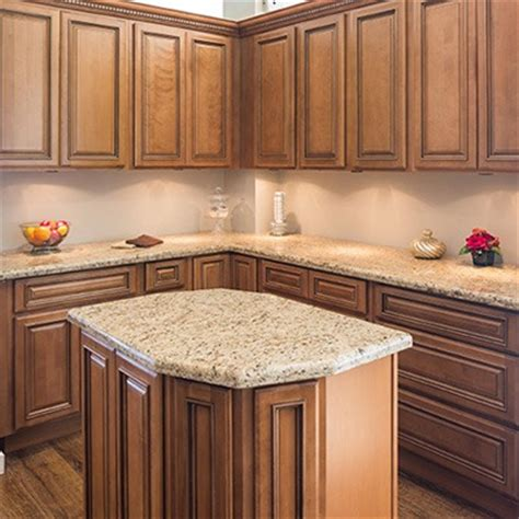 kitchen cabinets at wholesale prices discount kitchen