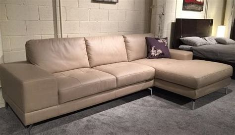 floor model sofa sale furniture sale furniture on sale cheap furniture