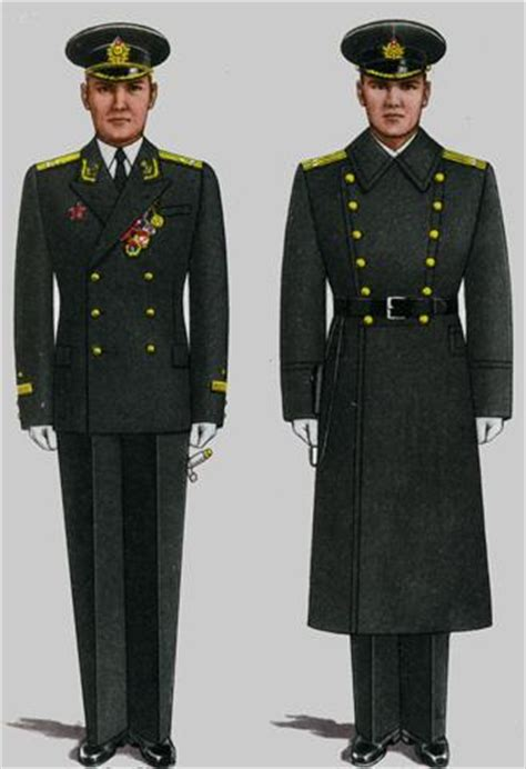russian military uniforms soviet army uniforms 16 by peterhoff3 on deviantart