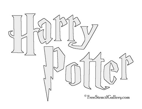 harry potter templates ravenclaw crest coloring page coloring pages