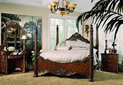 edwardian collection pulaski furniture home meridian