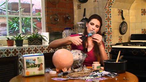 youtube como hacer una alcancia de marranito con botella plastica alcancia de marranito youtube