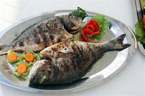 Fish All Vitamin Ikan 7 foods you shouldn t combine with eggs foodformyhealth