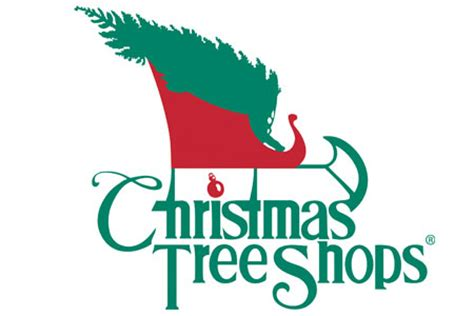 christmas tree shops crushmonkey s blog